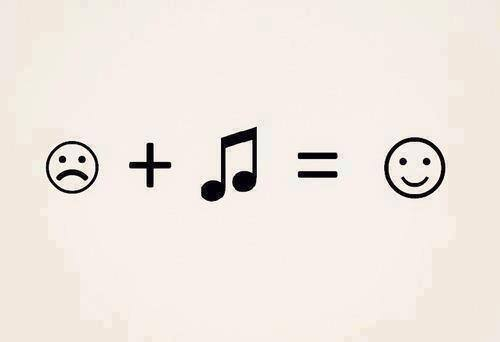 musique pour bien être