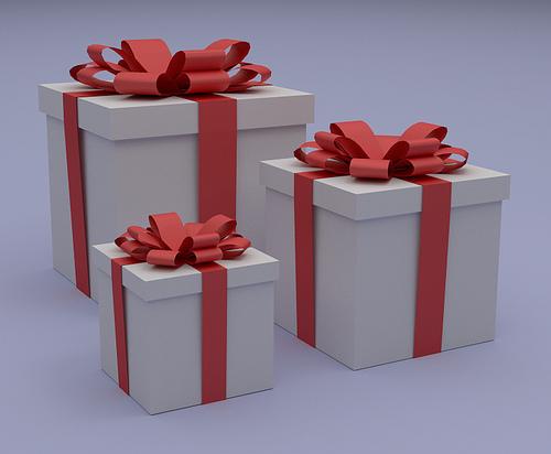 cadeau voyage sonore