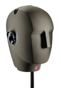 tête binaurale
