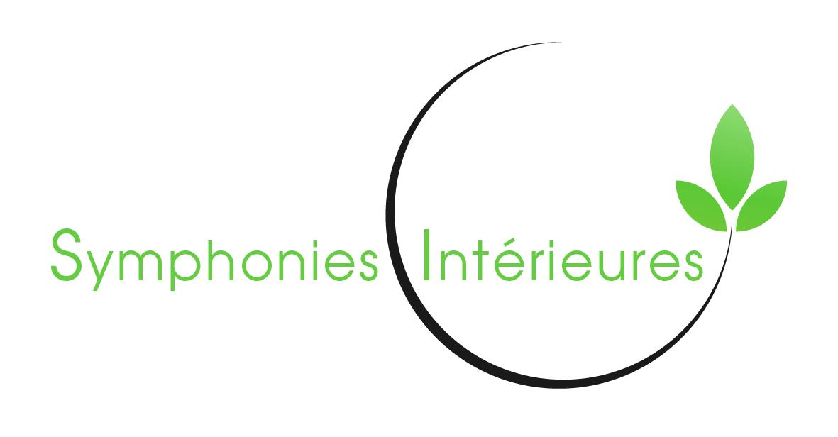 Symphonies intérieures