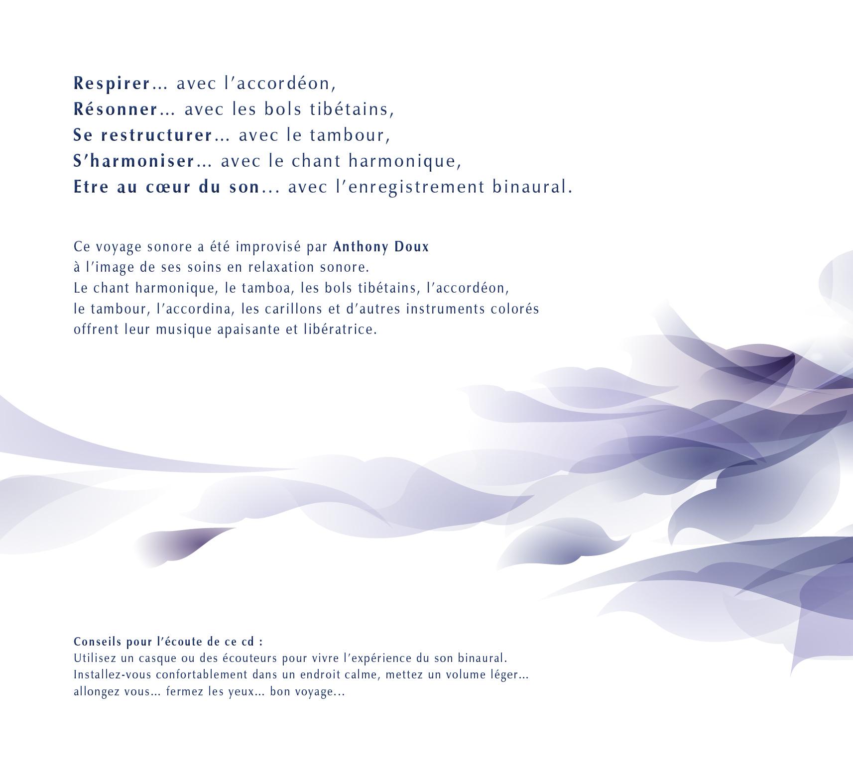 Concerto vibratoire
