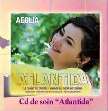 AEOLIA Matilda
