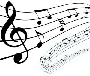 musique bien être