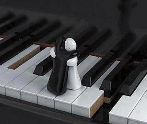 musique ressert les liens