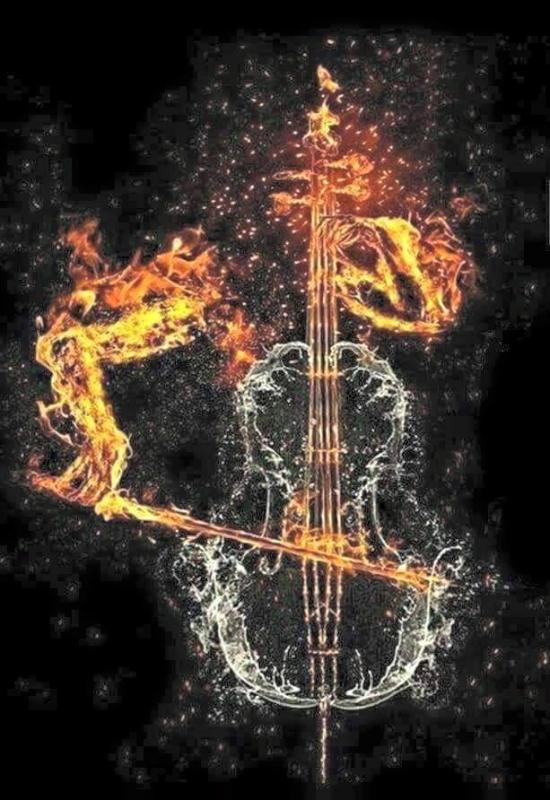 une-ardente-contrebasse