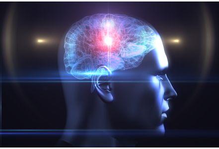 Dynamiser le cerveau