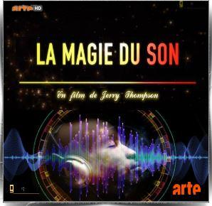 la-magie-du-son