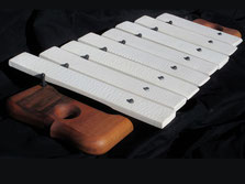 musique relaxation xylophone